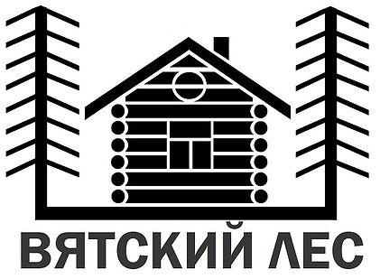 Вятскийлес.рф_лого.jpg