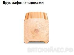 profilirovannyy-brus (4).jpg
