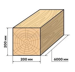 brus-obreznoy-200-200-razmer.jpg