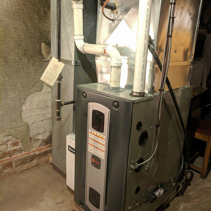furnace replacement costs