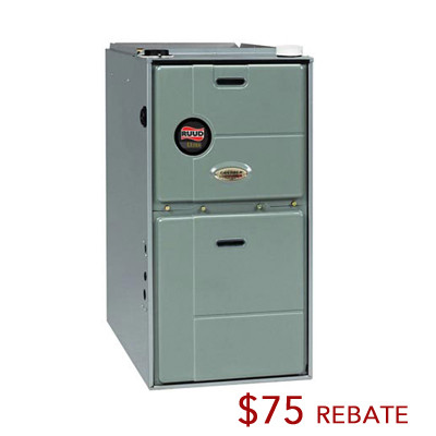 Furnace replacement, new furnace, furnace prices, calgary furnace,