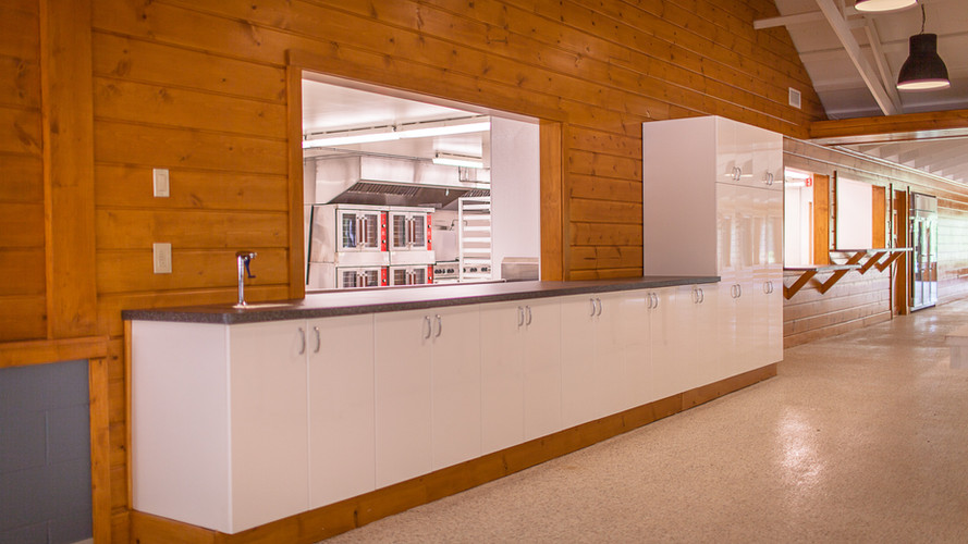 Camp Mess Hall and Kitchen Project-7.jpg