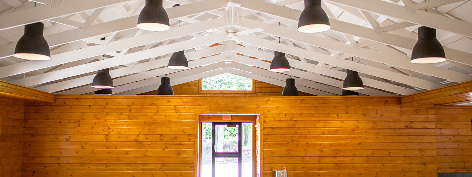Camp Mess Hall and Kitchen Project-1.jpg