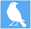Just the bird logo - small.png