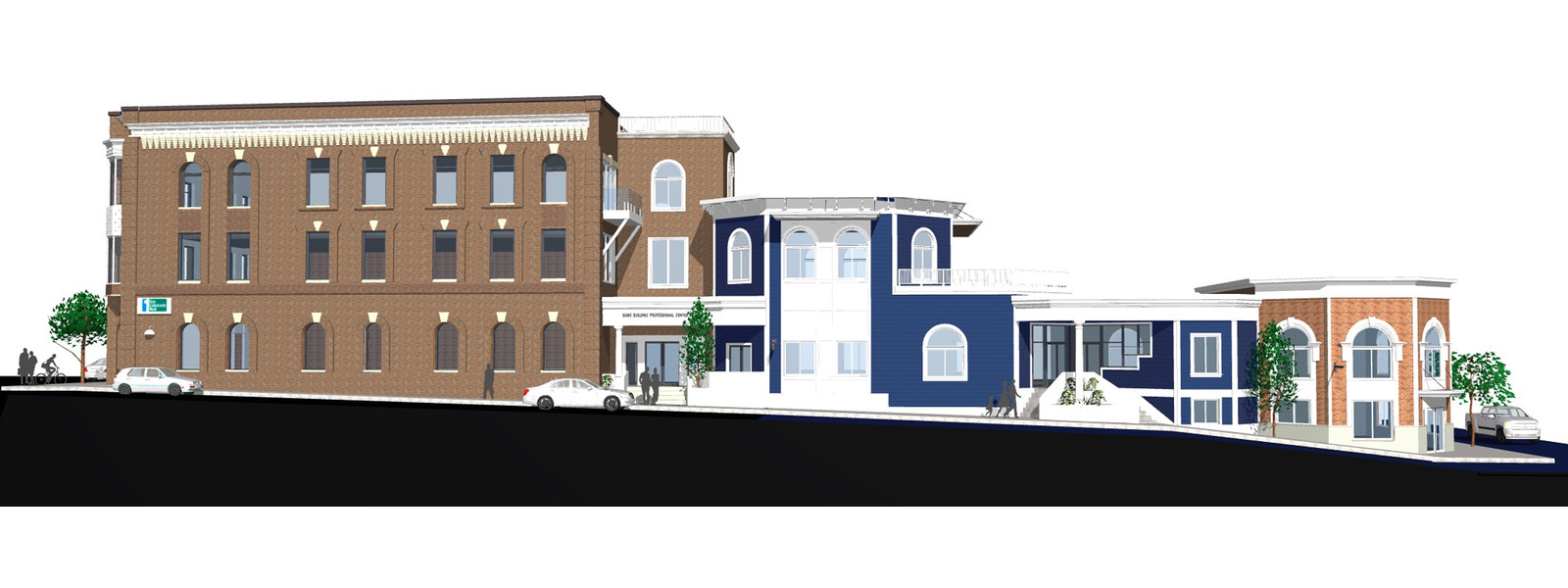 HS-BANK-STREET-SCAPE-WEB.jpg