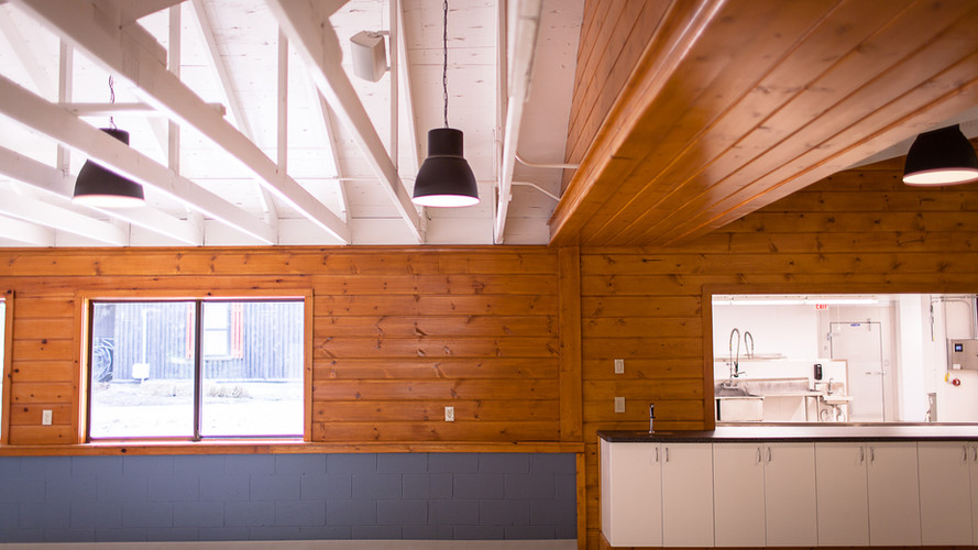 Camp Mess Hall and Kitchen Project-8.jpg