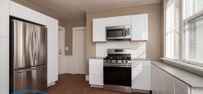 dsc_0726-trim-whitened_23560232048_o.jpg