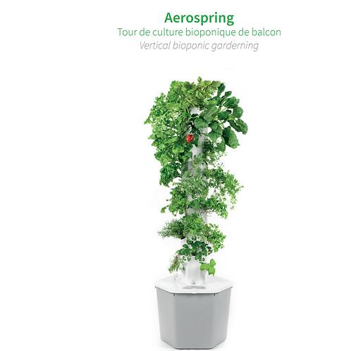 Aerospring
