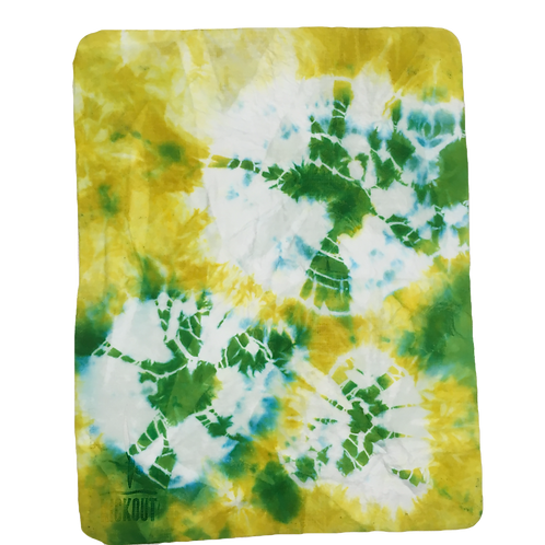M102013