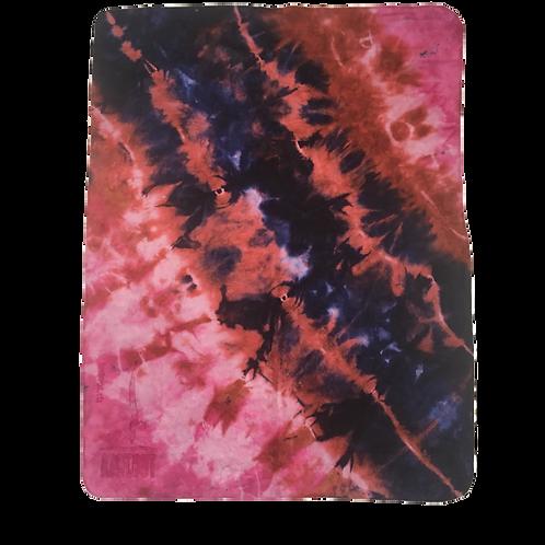 M102027
