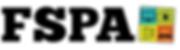 FSPA logo.png