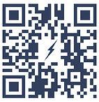 RAIDER FLASH QR CODE SCREENSHOT.jpg