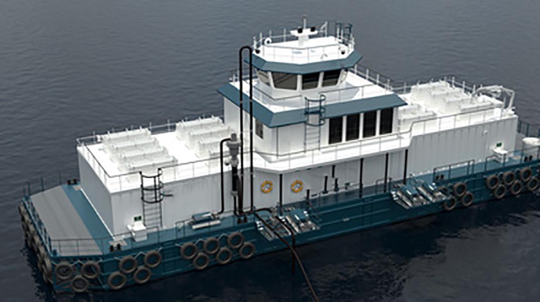 loop2-båt.jpg