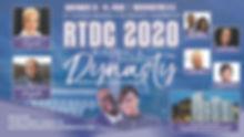 rtdcflyer_2020.jpg