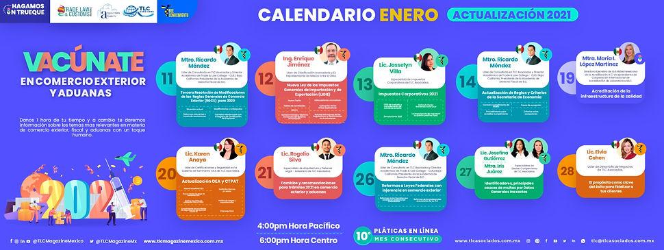 Calendario%20Enero%202021%201_edited.jpg