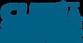 logo_cuej_BC azul-01.png