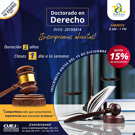 Promo Doctorado enero 16 (1.3)_1.png