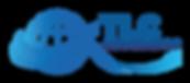 TLC ASOCIADOS LOGO 2019 (WEB)_WEB.png