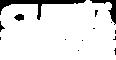 logo_cuej_BC curvas blanco-01.png