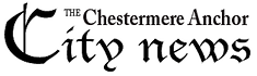 chestermereAnchorFlagx100.png