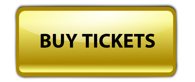 Train-Tickets.png