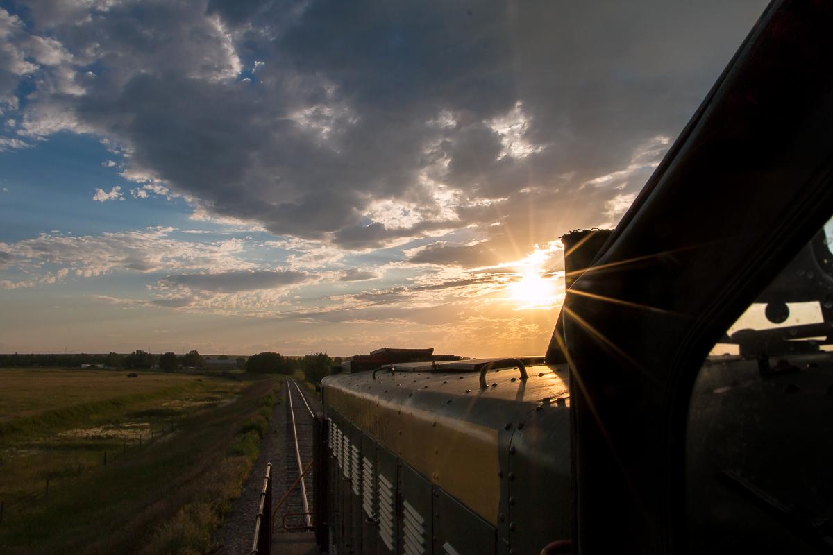 Aspen Twlight Train Medium Screen (5)