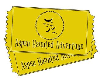 Aspen Haunted Adventure.png