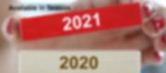 Screen Shot 2020-07-01 at 6.37.03 PM.png
