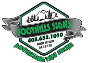 Foothills Signs.png