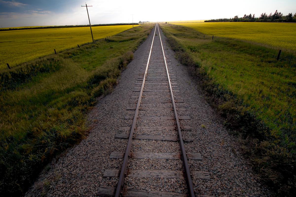 Aspen Twlight Train Medium Screen (31)