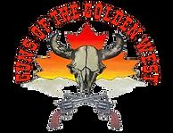 guns-of-the-golden-west-logo-original-2.