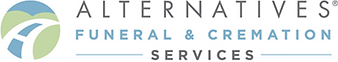 Alternatives Funeral & Cremation Service