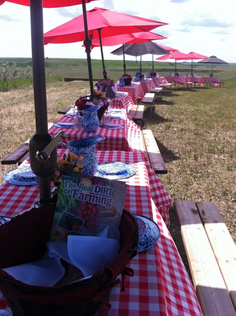 Aspen_Crossing_Meals_In_The_Field.jpg
