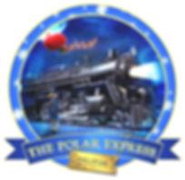 Polar-Express-Logo-small_edited.jpg