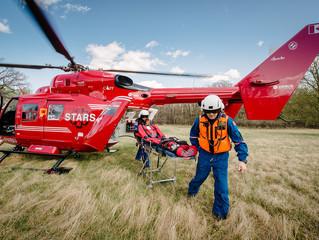 Southern Alberta Music Festival – A Stars® Air Ambulance Benefit