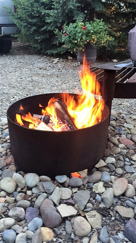 Aspen Crossing - Fire Pits.jpg