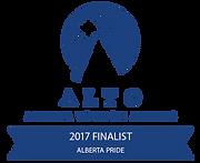 2017 Alberta Pride Finalist (1).png