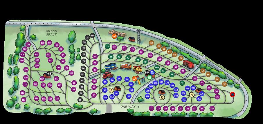 AC Campground Map Meinerz Loop.png
