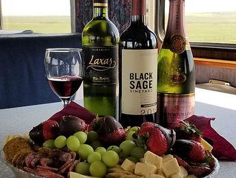 large-Aspen Crossing Railway - Wine _ Ch