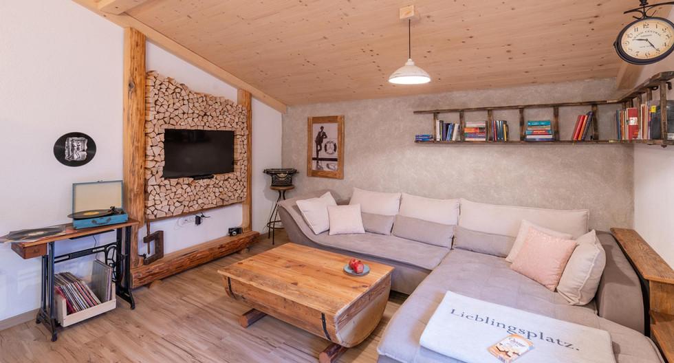 Wohnzimmer_4.jpg
