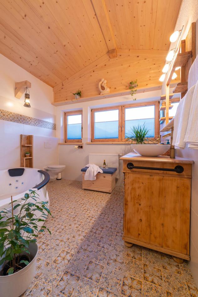Badezimmer_1.jpg