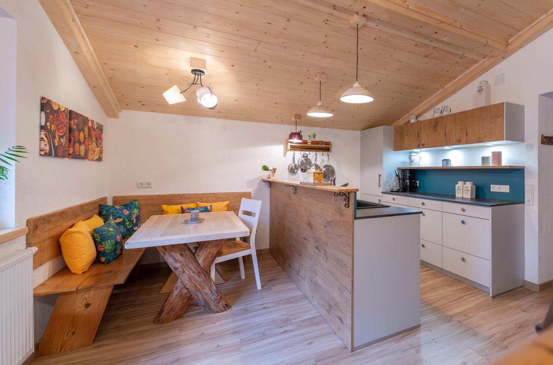 Küche_1.jpg