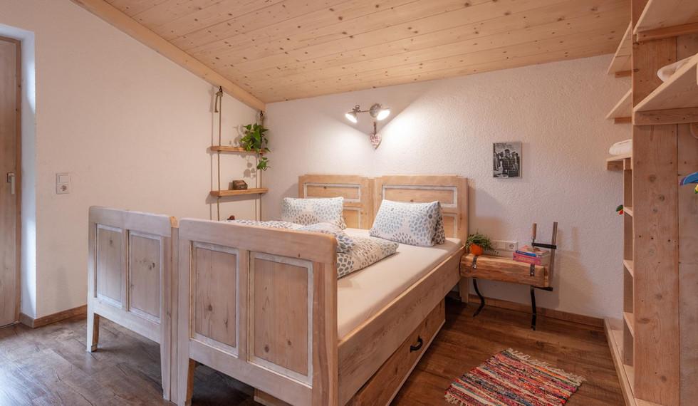 Schlafzimmer_1.jpg