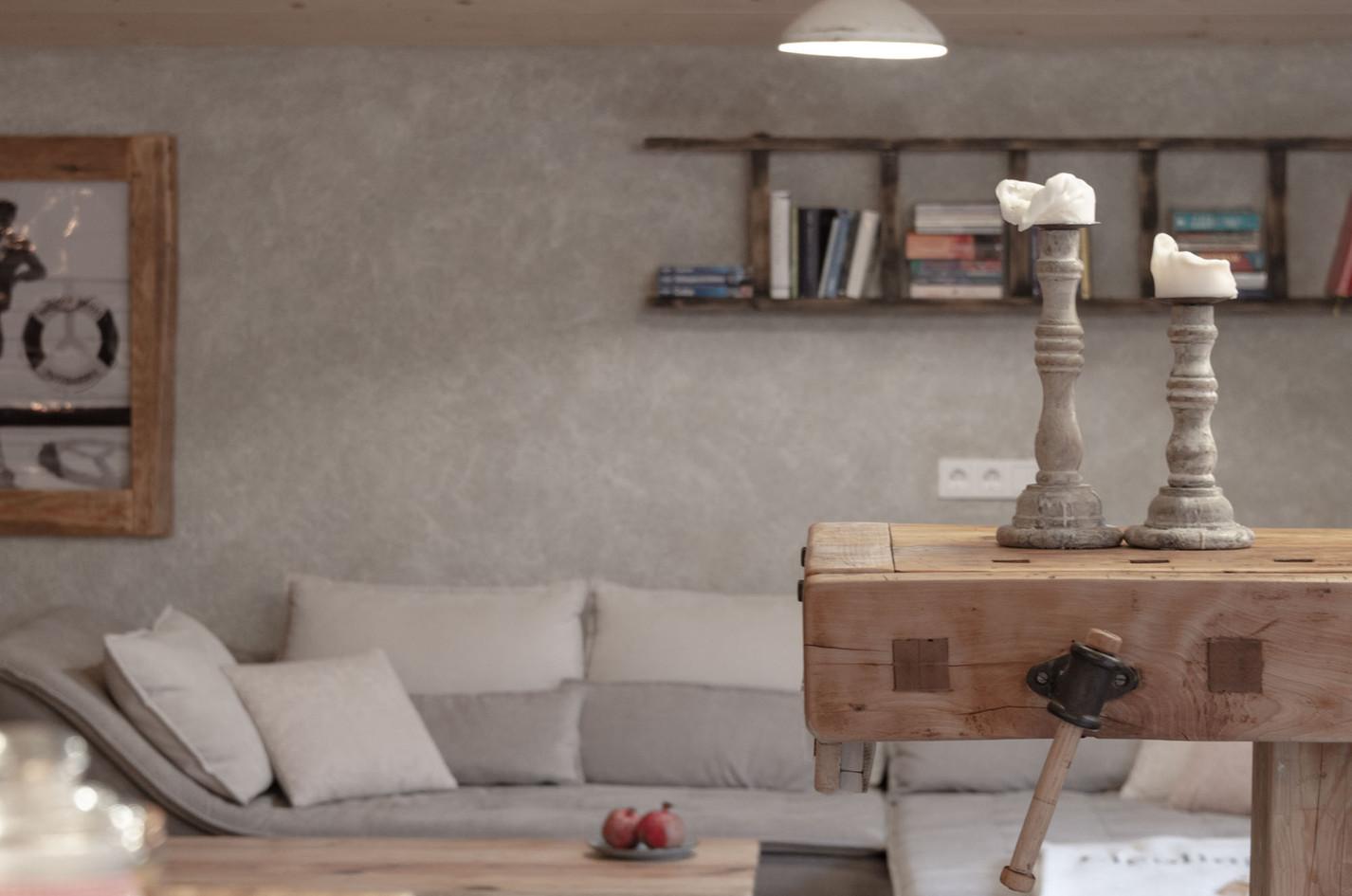 Wohnzimmer_1.jpg