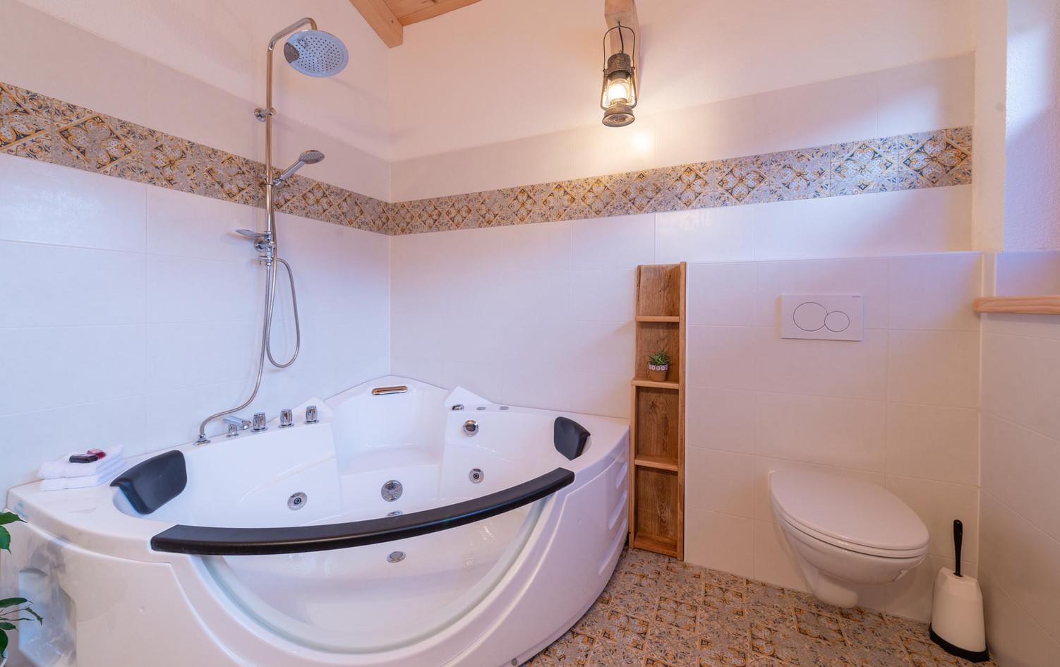 Badezimmer_4.jpg