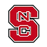 NCSU-Logo.png