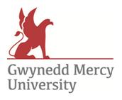 Gwynedd-mercy-university-logo.png