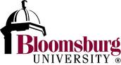 Bloomsburg University of Pennsylvania.pn