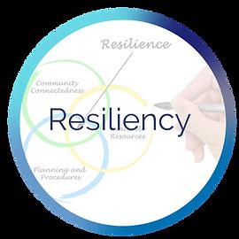 resiliency.png