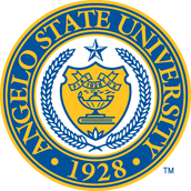 AngeloState University.png